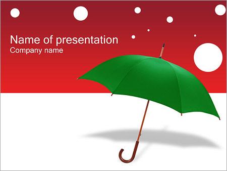 weather powerpoint template smiletemplates com