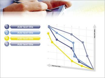 Portante Plantillas de Presentaciones PowerPoint - Diapositiva 13