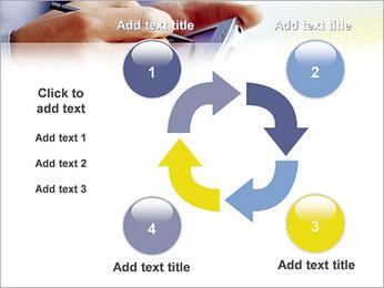 Portante Plantillas de Presentaciones PowerPoint - Diapositiva 14