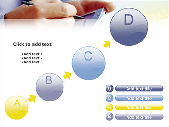 Portante Plantillas de Presentaciones PowerPoint - Diapositiva 15