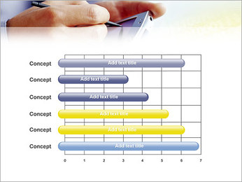 Portante Plantillas de Presentaciones PowerPoint - Diapositiva 17