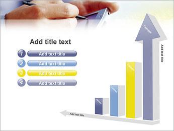 Portante Plantillas de Presentaciones PowerPoint - Diapositiva 6