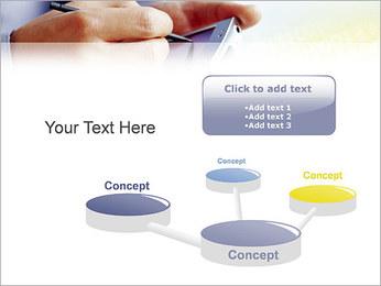 Portante Plantillas de Presentaciones PowerPoint - Diapositiva 9