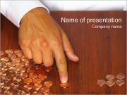 Wealth PowerPoint Templates