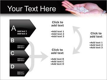Diamonds PowerPoint Templates - Slide 16