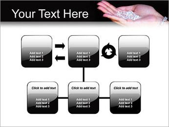 Diamonds PowerPoint Templates - Slide 23