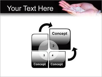 Diamonds PowerPoint Templates - Slide 5