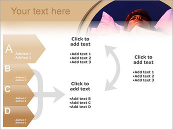 X-ray Emission PowerPoint Templates - Slide 16