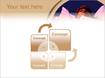 X-ray Emission PowerPoint Templates - Slide 5