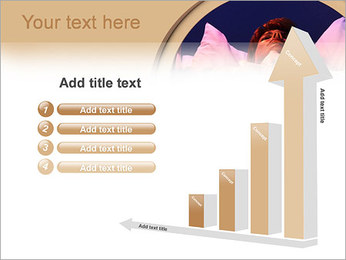 X-ray Emission PowerPoint Templates - Slide 6