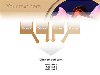 X-ray Emission PowerPoint Templates - Slide 8