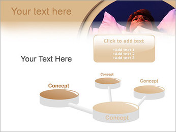 X-ray Emission PowerPoint Templates - Slide 9