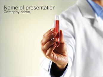 Tests de recherche Modèles des présentations  PowerPoint - Diapositives 1