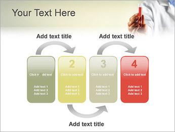 Tests de recherche Modèles des présentations  PowerPoint - Diapositives 11