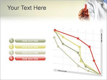Tests de recherche Modèles des présentations  PowerPoint - Diapositives 13