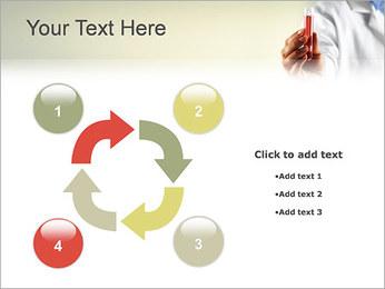 Tests de recherche Modèles des présentations  PowerPoint - Diapositives 14