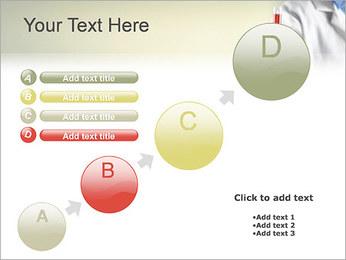 Tests de recherche Modèles des présentations  PowerPoint - Diapositives 15
