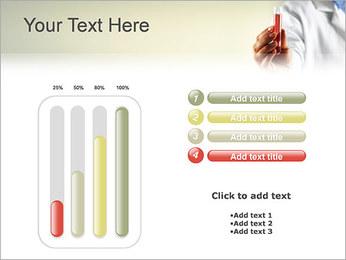 Tests de recherche Modèles des présentations  PowerPoint - Diapositives 18
