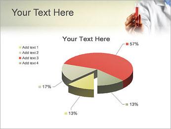 Tests de recherche Modèles des présentations  PowerPoint - Diapositives 19