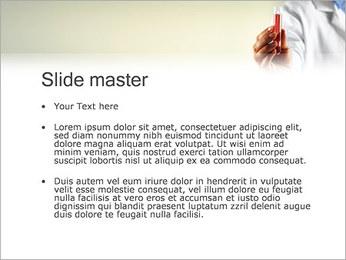 Tests de recherche Modèles des présentations  PowerPoint - Diapositives 2
