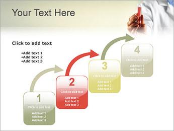 Tests de recherche Modèles des présentations  PowerPoint - Diapositives 20