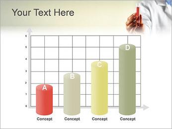 Tests de recherche Modèles des présentations  PowerPoint - Diapositives 21