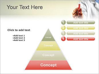 Tests de recherche Modèles des présentations  PowerPoint - Diapositives 22