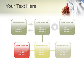 Tests de recherche Modèles des présentations  PowerPoint - Diapositives 23