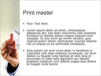 Tests de recherche Modèles des présentations  PowerPoint - Diapositives 24