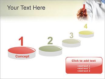 Tests de recherche Modèles des présentations  PowerPoint - Diapositives 7