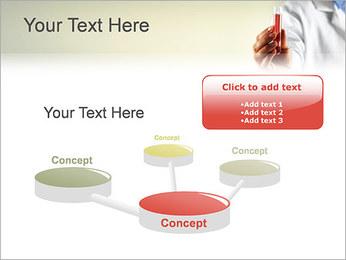 Tests de recherche Modèles des présentations  PowerPoint - Diapositives 9