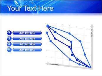 Tubes à essai Modèles des présentations  PowerPoint - Diapositives 13