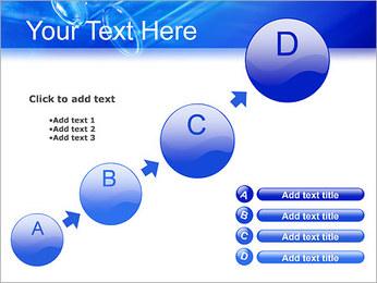 Tubes à essai Modèles des présentations  PowerPoint - Diapositives 15