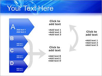 Tubes à essai Modèles des présentations  PowerPoint - Diapositives 16