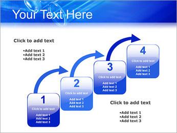 Tubes à essai Modèles des présentations  PowerPoint - Diapositives 20