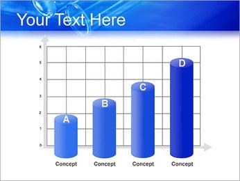 Tubes à essai Modèles des présentations  PowerPoint - Diapositives 21