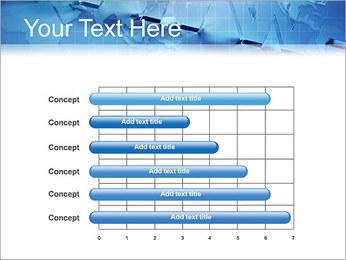 World Wide Web PowerPoint Template - Slide 17