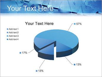World Wide Web PowerPoint Template - Slide 19