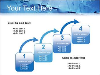 World Wide Web PowerPoint Template - Slide 20