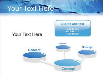 World Wide Web PowerPoint Template - Slide 9