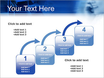 Teléfono Móvil Plantillas de Presentaciones PowerPoint - Diapositiva 20