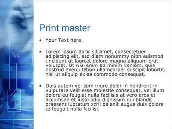 Teléfono Móvil Plantillas de Presentaciones PowerPoint - Diapositiva 24