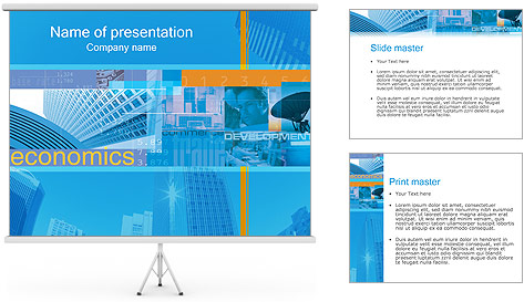 Готовые шаблоны презентации powerpoint скачать бесплатно