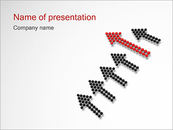 Private Opinion PowerPoint Template