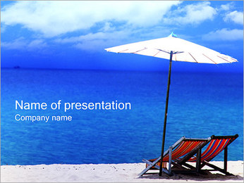 Остальные Шаблоны презентаций PowerPoint