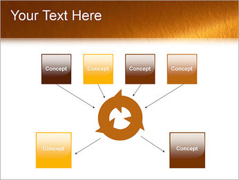 E-Commerce PowerPoint Template - Slide 10