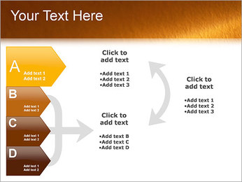 E-Commerce PowerPoint Template - Slide 16