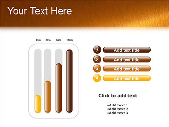 E-Commerce PowerPoint Template - Slide 18
