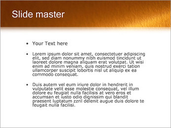 E-Commerce PowerPoint Template - Slide 2