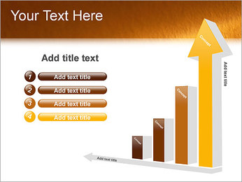 E-Commerce PowerPoint Template - Slide 6
